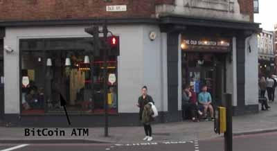 BitCoin_ATM_The_Old_Shoreditch_Station_400.jpg