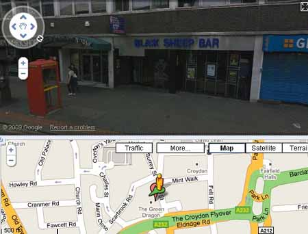 Black_Sheep_Bar_Croydon_google_streetview_450.jpg