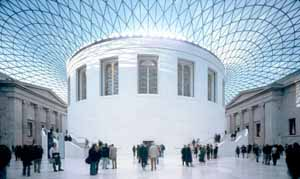 British_Museum_Great_Court.jpg