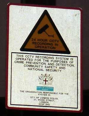 CCTV_National_Security_Furnival_Street_300.jpg