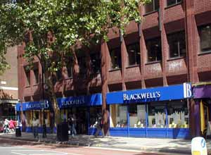 Charing_Cross_Road_Blackwells_Bookshop_300l.jpg