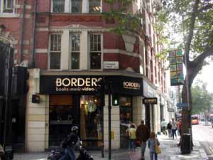 Charing_Cross_Road_Borders_bookshop_300.jpg