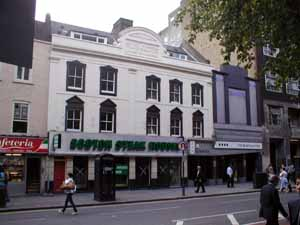 Charing_Cross_Road_Montagu_Pyke_bar_former_Marquee_Club.jpg
