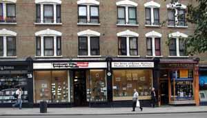 Charing_Cross_Road_Murder_One_bookshop_300.jpg