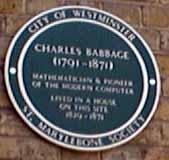 Charles_Babbage_2_300.jpg