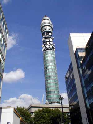 Cleveland_Street_BT_Tower_1_300.jpg
