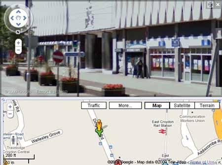 Cyberzone_Croydon_google_streetview_450.jpg