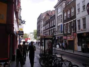Denmark_Street_or_Tin_Pan_Alley_300.jpg