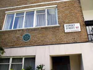 Dorset_Street_1a_Charles_Babbage_3_300.jpg