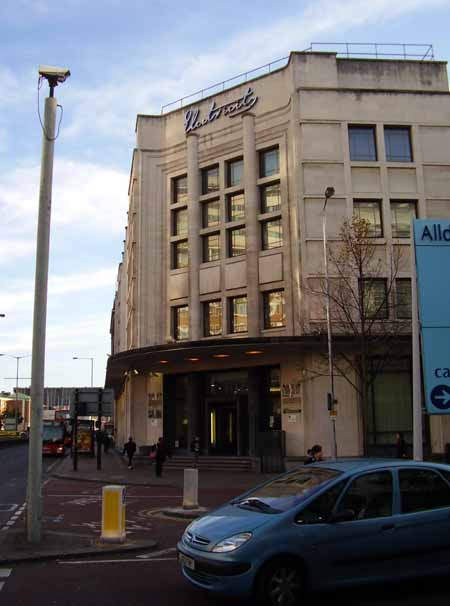 Electric_House_Croydon_450.jpg