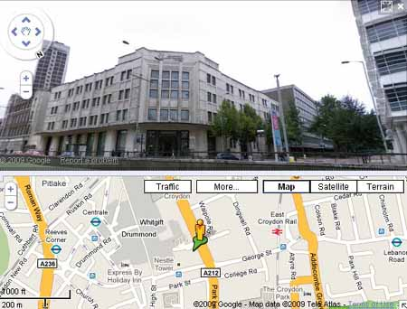 Electric_House_Croydon_google_streetview_450.jpg
