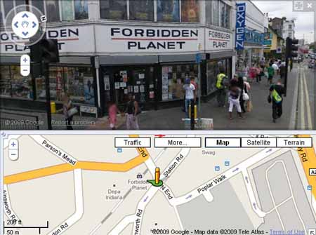 Forbidden_Planet_near_West_Croydon_station_450.jpg