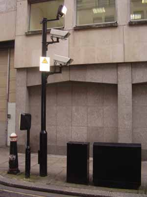 Furnival_Street_ANPR_CCTV_300.jpg