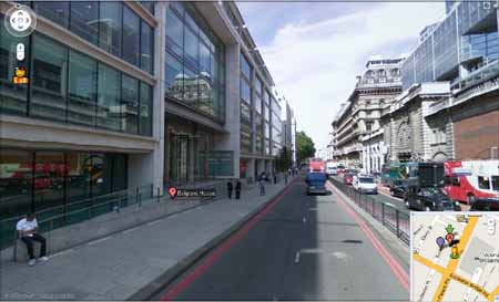 Google_UK_Belgrave_House_76_Buckingham_Palace_Road_450.jpg