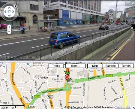 Greyhound_Blue_Oyster_Croydon_google_streetview_450.jpg