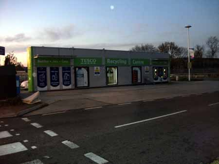 Hayes_Tesco_recycling_machines_450.jpg