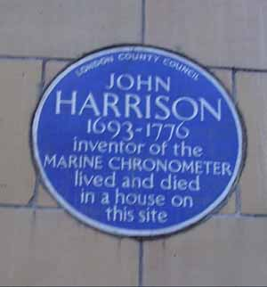 John_Harrison_Marine_Chronometer_Blue_Plaque_300.jpg