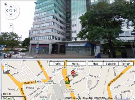 Lunar_House_Croydon_google_streetview_450.jpg