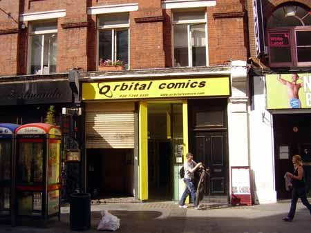Orbital_Comics_Great_Newport_Street_450.jpg