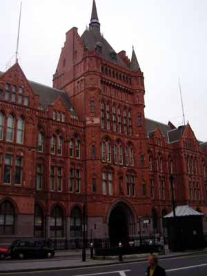 Prudential_building_Holborn_300.jpg