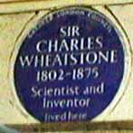 Sir_Charles_Wheatstone_300.jpg