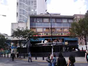 St_Giles_High_Street_The_Intrepid_Fox_pub_300.jpg
