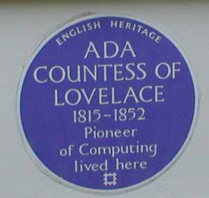 St_James_Square_12_Ada_Countess_of_Lovelace_2_300.jpg