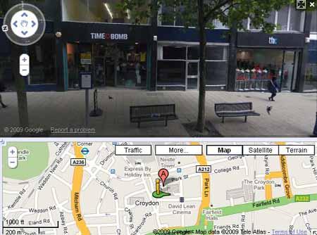 Time_Bomb_Croydon_google_streetview_450.jpg