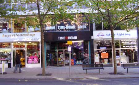 Time_Bomb_fashion_shop_Croydon_450.jpg