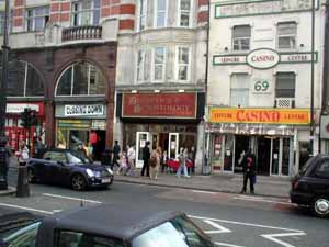 Tottenham_Court_Road_Avoid_the_Scientologists_300.jpg