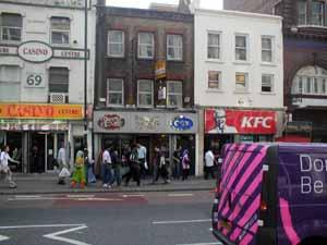 Tottenham_Court_Road_Computer_Exchange_300.jpg
