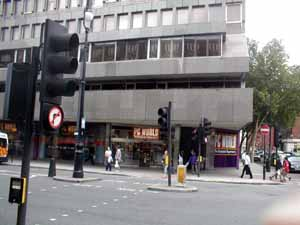 Tottenham_Court_Road_PC_World_superstore_300.jpg