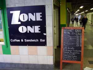 Zone_One_1.jpg
