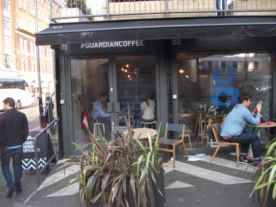 guardiancoffee_400.jpg