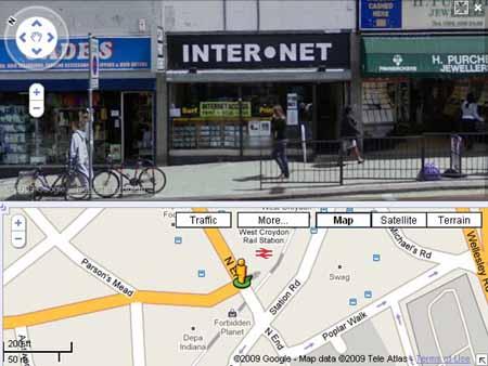inter-net_West_Croydon_gsv_450.jpg