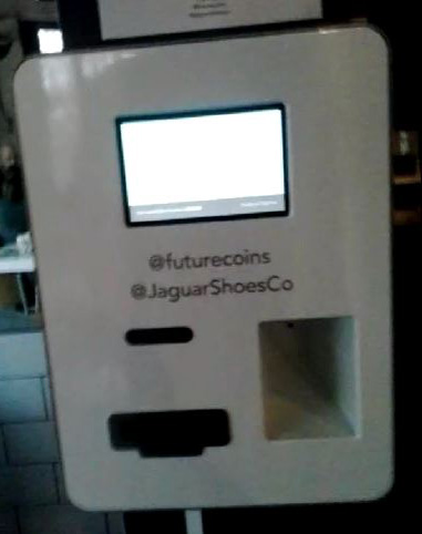lamassu_BitCoin_ATM_The_Old_Shoreditch_Station_London_382.jpg