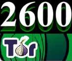 2600_TOR_logo.jpg