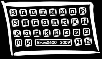 Brumcon9_logo_without_the_stupid_CSS_crap.jpg