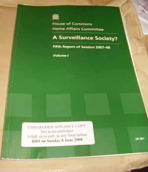 HAC_A_Surveillance_Society_embargoed_300.jpg