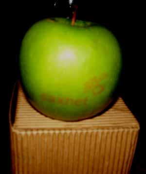 apple_laser_print_300.jpg