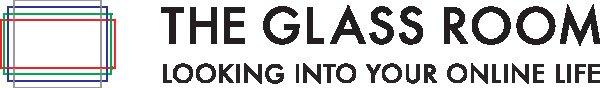 glassroom-logo-header.jpg