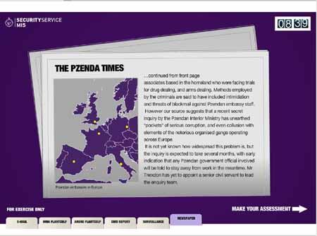 newspaper2_450.jpg