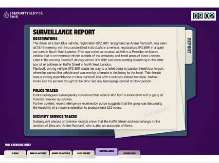 surveillance_450.jpg