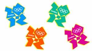 embarrassing_London_Olympic_logos_300.jpg