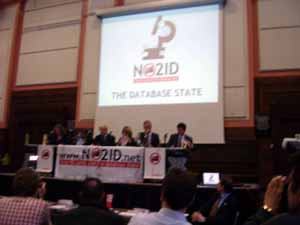 Candidates_8Apr08_NO2ID_London_Mayoral_hustings_300.jpg
