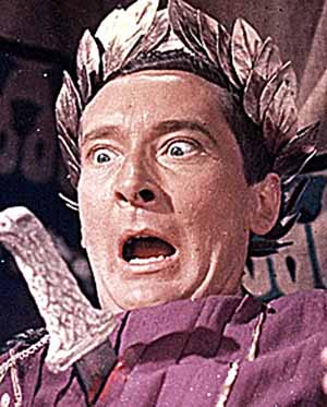 Kenneth_Williams_Infamy_Infamy_Theyve_All_Got_It_In_For_Me.jpg