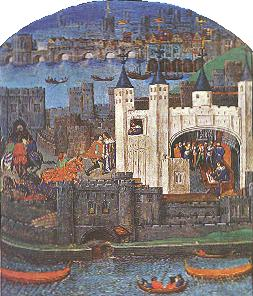 Tower_of_London_White_Tower_15thC_manuscript.jpg