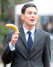 banana_David_Miliband.jpg