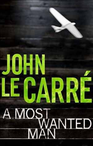 A_Most_Wanted_Man_by_John_le_Carre_cover_300.jpg