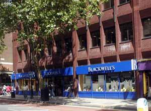 Blackwells_Bookshop_300l.jpg